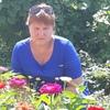 Валентина, 40, г.Нижнекамск