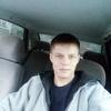 Александр, 24, г.Курган