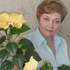 Татьяна, 50, г.Новочебоксарск