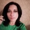 Елена, 37, г.Благовещенск (Амурская обл.)