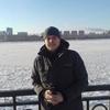 Александр, 31, г.Барнаул