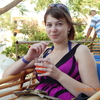 Анастасия, 25, г.Среднеуральск