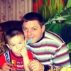 Евгений, 41, г.Исетское
