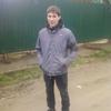 Александр Александров, 32, г.Краснодар