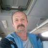 сергей, 46, г.Пермь