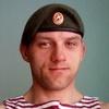 Сергей, 29, г.Чебаркуль