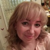 Оксана, 35, г.Ковдор