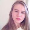 Елена, 25, г.Санкт-Петербург