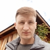 Андрей, 24, г.Архипо-Осиповка