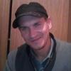 Евгений, 34, г.Анна