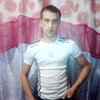 Дмитрий, 33, г.Тюльган