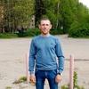 Павел, 38, г.Вышний Волочек