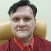 Evgeny, 40, г.Озерск