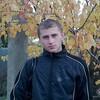 Максим, 27, г.Вешенская