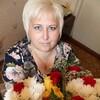 ОЛЬГА Соловьёва (Анищ, 43, г.Барабинск