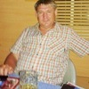 Илья, 46, г.Казань
