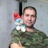 Вячеслав, 49, г.Москва