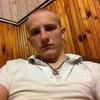 Alexandr, 18, г.Тверь