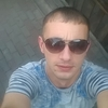 Rinat, 25, г.Брянск