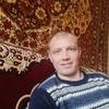 Александр, 30, г.Южа