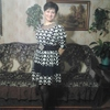 Светлана, 44, г.Онега