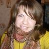 Мария, 26, г.Березайка