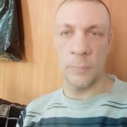 Владимир 36 Омск