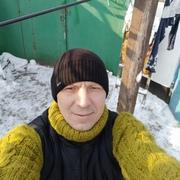Алексей 40 Мариуполь