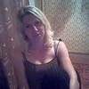 наталья, 33, г.Репьевка