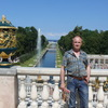 Андрей, 42, г.Пангоды