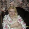 татьяна, 40, г.Кострома