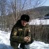 Konstantin, 29, г.Киселевск