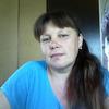 алёна, 36, г.Калтасы