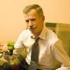 Андрей, 51, г.Солонешное