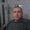 Николай., 37, г.Симферополь