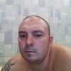 Евгений, 33, г.Протвино