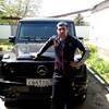 Денис, 36, г.Ставрополь
