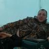 Илья, 37, г.Томилино