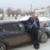 Юрий, 56, г.Ясногорск
