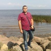 Андрей, 27, г.Чертково