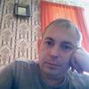 saha, 41, г.Киржач