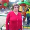 e.starshinova.@ru, 50, г.Варнавино