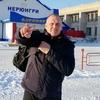 Иван, 48, г.Белореченск