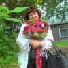 Любовь, 41, г.Псков