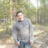 Евгений, 28, г.Усть-Кулом