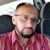 Михаил, 55, г.Феодосия