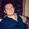 Александр, 27, г.Нововаршавка