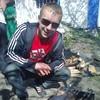 Максим, 30, г.Ковылкино