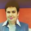 Ирина Антоненко, 60, г.Владивосток