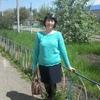 Алсу, 45, г.Аскарово